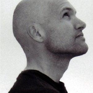 Profile picture for Nikita Mokusoff