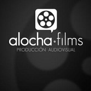 Profile picture for Alocha Films, c.a.