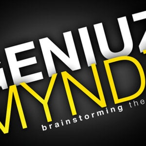 Profile picture for Geniuz MyndzTV