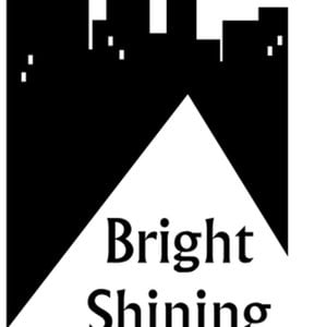 Profile picture for Bright ShiningCity
