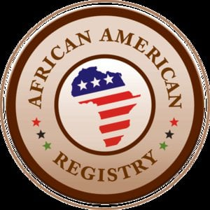 Profile picture for African American Registry
