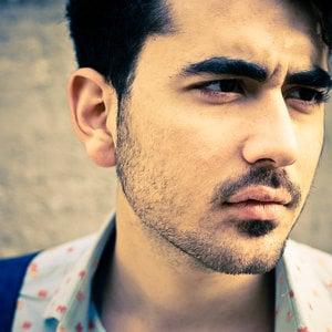 Profile picture for emir yargin