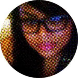 Profile picture for Janelle Quibuyen