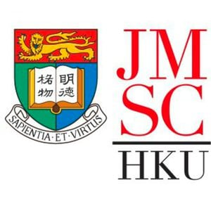 Profile picture for JMSC HKU