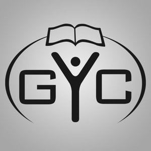 Profile picture for GYC