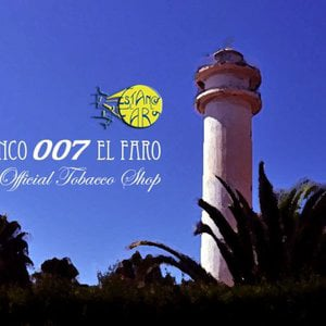 Profile picture for estanco007elfaro