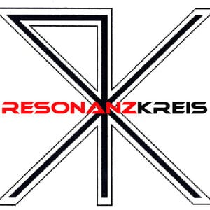 Profile picture for Resonanz Kreis