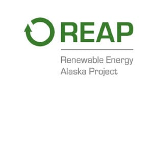 Profile picture for Renewable Energy Alaska Project