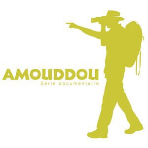 Profile picture for Amouddou