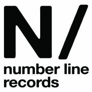 Profile picture for Number Line