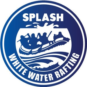 Profile picture for Splash White Water Rafting