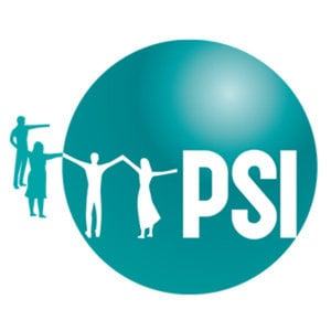 Profile picture for Public Services International
