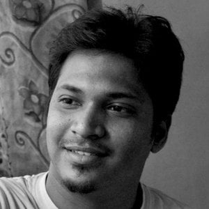 Profile picture for Prasad kelkar