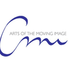 Profile picture for Duke Arts of the Moving Image
