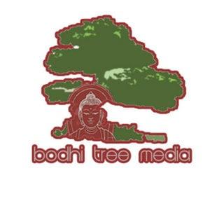 Profile picture for Bodhi Tree Media