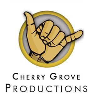 Profile picture for Cherry Grove Productions