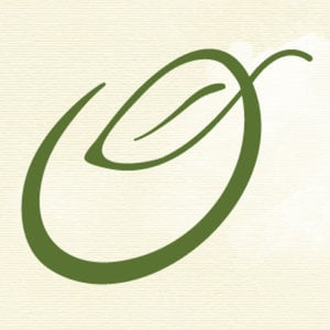 Profile picture for Organic Soul