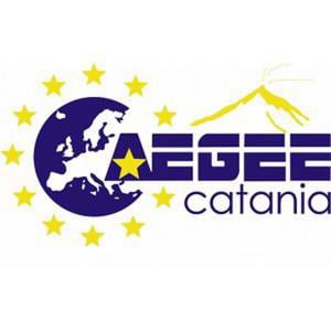 Profile picture for Aegee Catania