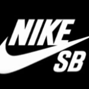 Profile picture for Nike Sb