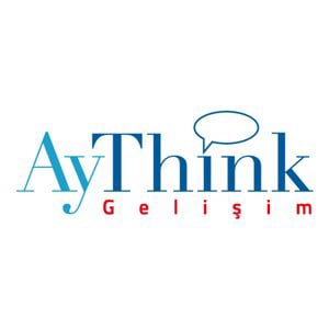 Profile picture for AyThink