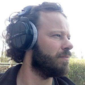 Profile picture for Michiel Bertens