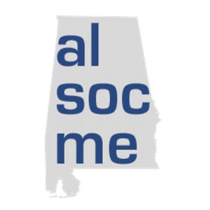 Profile picture for Alabama Social Media Association