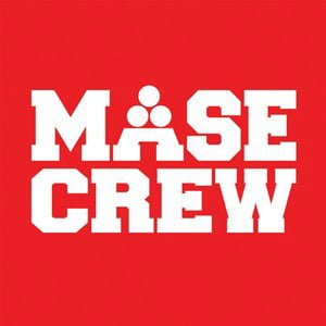Profile picture for MASE CREW