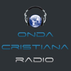 Profile picture for Onda Cristiana Radio