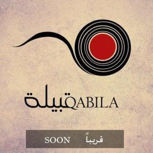 Profile picture for QabilaTV