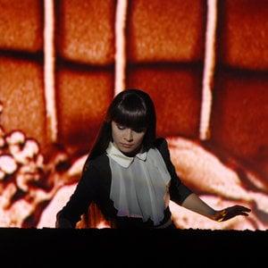 Profile picture for simonova.tv