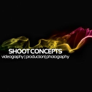 Profile picture for SHOOT CONCEPTS