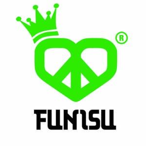 Profile picture for Funisu Skateboards