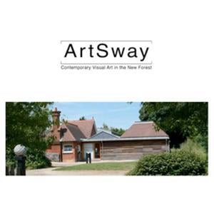 Profile picture for ArtSway