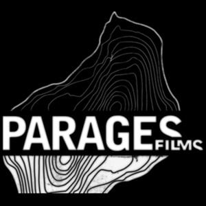 Profile picture for Parages Films