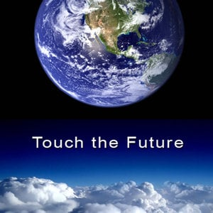 Profile picture for Touch the Future