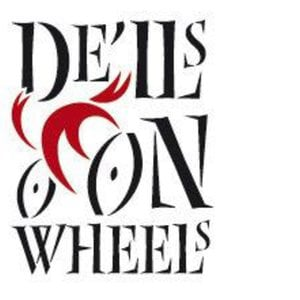 Profile picture for De'ils On Wheels