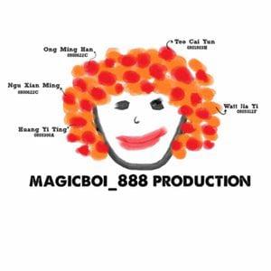 Profile picture for magicboi888
