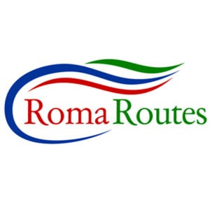 Profile picture for Roma Routes