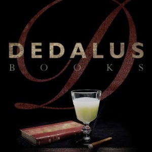 Profile picture for Dedalus Limited
