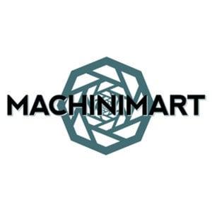 Profile picture for Machinimart