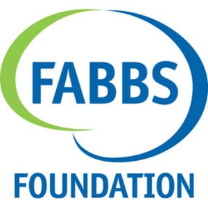 Profile picture for FABBS Foundation