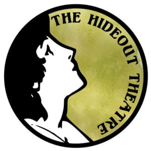 Profile picture for The Hideout Theatre