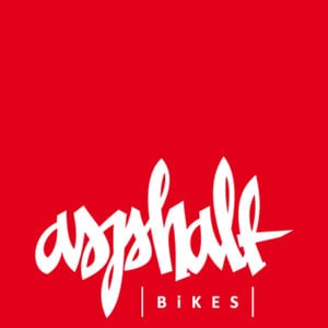 Profile picture for Asphalt Bikes