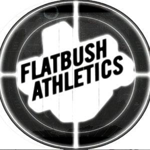 Profile picture for flabush athletics
