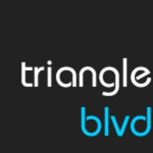 Profile picture for Triangle Blvd