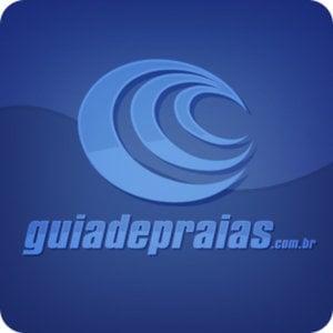 Profile picture for Guia de Praias