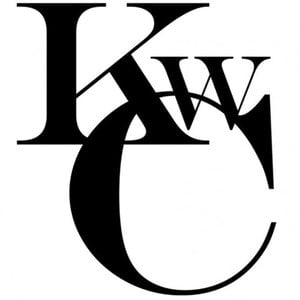 Profile picture for KWC Productions