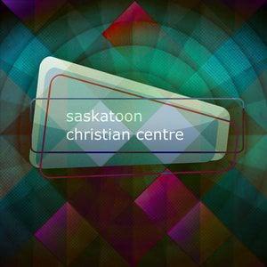 Profile picture for Saskatoon Christian Centre