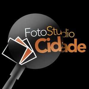 Profile picture for Foto Studio Cidade