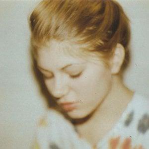 Profile picture for natalie moonbeam